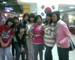 korea online3