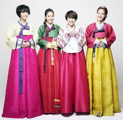 korea-entertainment-016