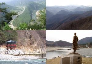 Arirang Daerah Jungsun yang Mengisahkan Kesedihan