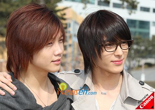Triple SoNyeo's Blog We`re Korean Lovers