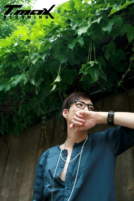 shin-min-chul-t-max