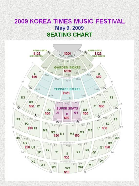 2009.seating.chart.price