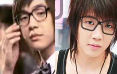 wonbin @ thailand7days