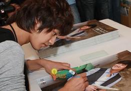 20090912_kimbum_6_thumb