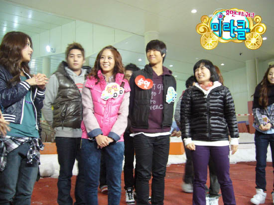 20091001_jinhoseungyeon_1
